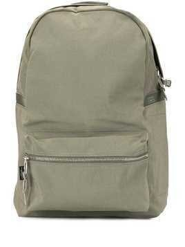 As2ov Shrink day backpack - Green