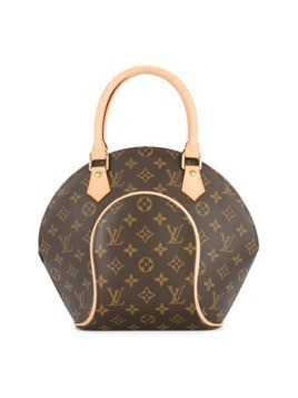 Louis Vuitton Vintage Ellipse bag - Brown