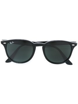 Ray-Ban 'RB4259' sunglasses - Black
