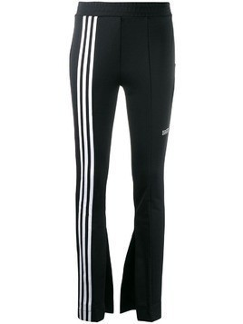 Adidas TLRD track trousers - Black