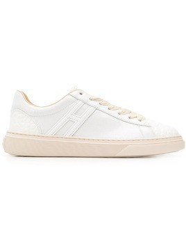 Hogan 365 low-top sneakers - B001 White
