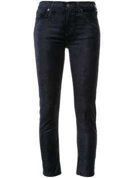 Citizens Of Humanity skinny fit jeans - Blue
