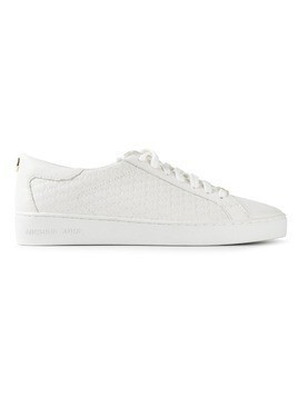 Michael Michael Kors 'Colby' trainers - White