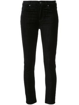 Citizens Of Humanity skinny fit jeans - Black