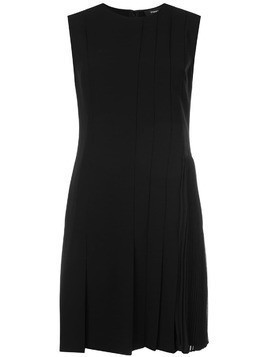 Theory sleeveless dress - Black