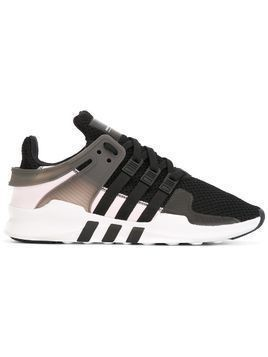 Adidas 'Equipment Support ADV' sneakers - Black