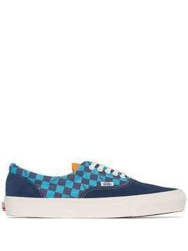 Vans OG Era LX low-top sneakers - Blue