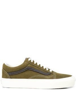 Vans Old Skool LX sneakers - Green
