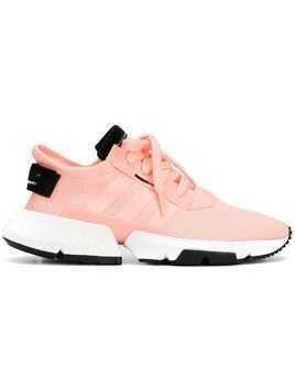 Adidas POD-S3.1 sneakers - Pink & Purple