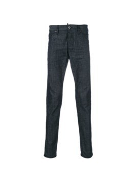 Dsquared2 Cool Guy jeans - Grey