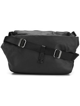 Côte&Ciel 'Riss' backpack - Black