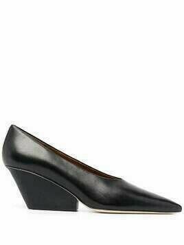 CamperLab Juanita pumps - Black