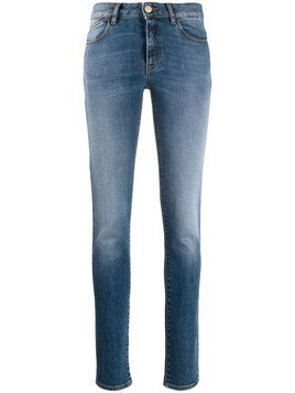 Just Cavalli skinny fit jeans - Blue