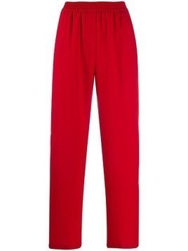 8pm Cassel trousers - Red