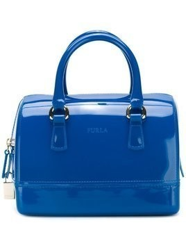 Furla 'Candy' handbag - Blue