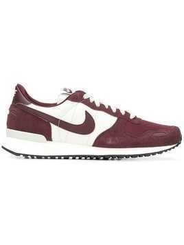 Nike Air Vortex sneakers - Red