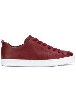 Camper Runner Four sneakers - Red