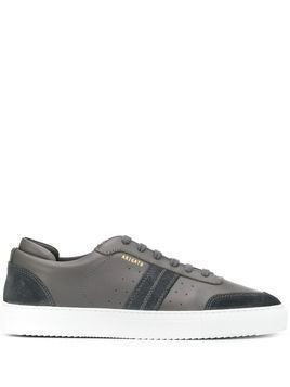 Axel Arigato Clean sneakers - Grey