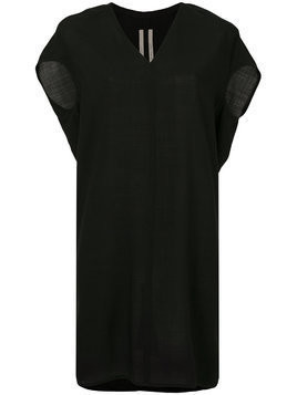 Rick Owens Kite top - Black
