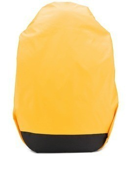 Côte&Ciel Nile backpack - Yellow