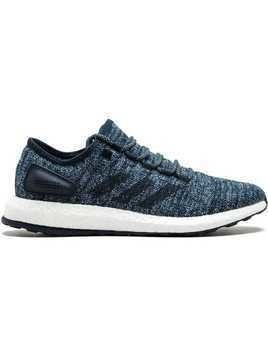 Adidas Pureboost All Terrain - Blue