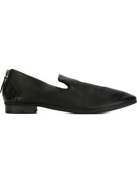 Marsèll Colteldino loafers - Black