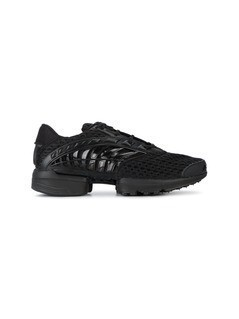 Adidas Originals Originals Climacool 2 sneakers - Black