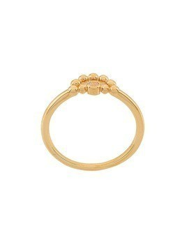 Astley Clarke Stilla Arc ring - Gold