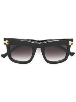 Grey Ant 'Blitz' sunglasses - Black