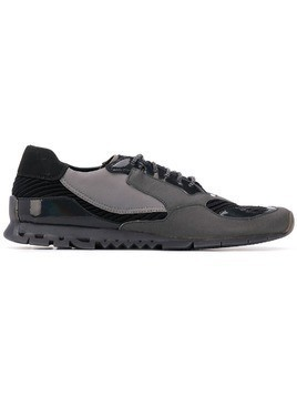 Camper Lab Nothing sneakers - Black