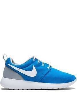 Nike Roshe One (GS) sneakers - Blue