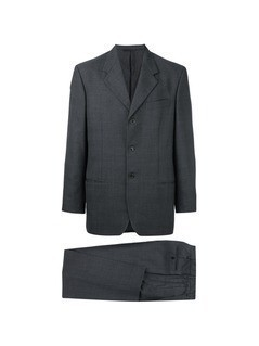 Romeo Gigli Vintage two piece suit - Grey