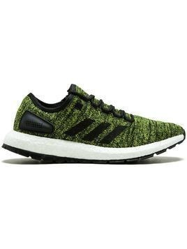 Adidas PureBoost All Terrain - Green
