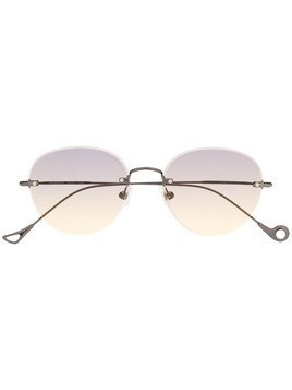 Eyepetizer Cary sunglasses - Grey