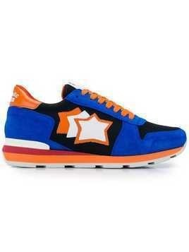 Atlantic Stars Sirius sneakers - Blue