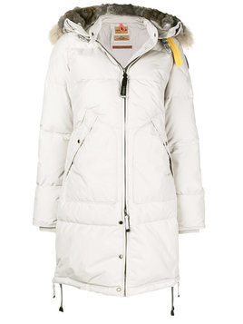 parajumpers Long Bear damskie