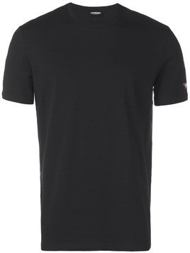 Dsquared2 short-sleeve T-shirt - Black