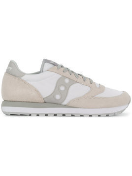 Saucony Jazz O sneakers - White