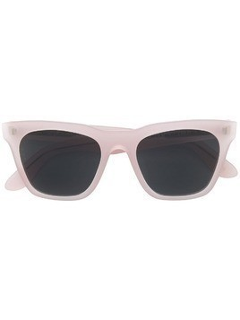 L.G.R square shaped sunglasses - Pink