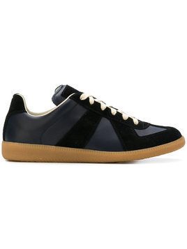 Maison Margiela Replica sneakers - Blue