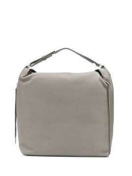 AllSaints Kita backpack - Grey
