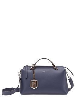 Fendi By The Way medium tote bag - Blue