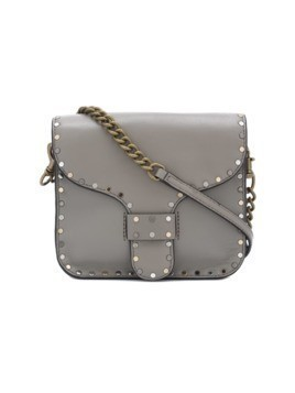 Rebecca Minkoff Midnighter crossbody bag - Nude & Neutrals