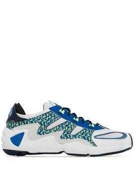 Adidas FYW S-97 low-top sneakers - Blue
