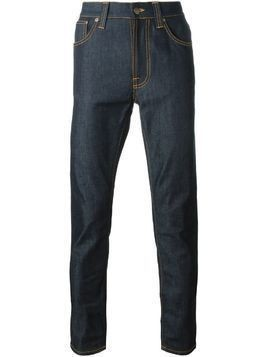 Nudie Jeans Co 'Lean Dean' jeans - Blue