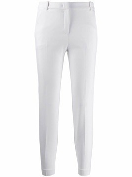 Pinko skinny trousers - White