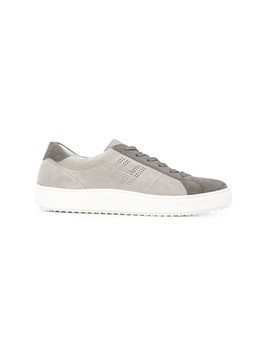 Hogan H302 sneakers - Grey