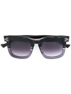 Grey Ant 'Blitz' sunglasses