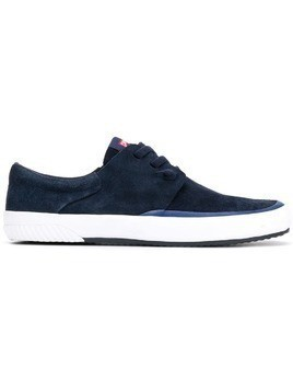 Camper low-top sneakers - Blue