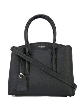 Kate Spade medium Margaux tote bag - Black